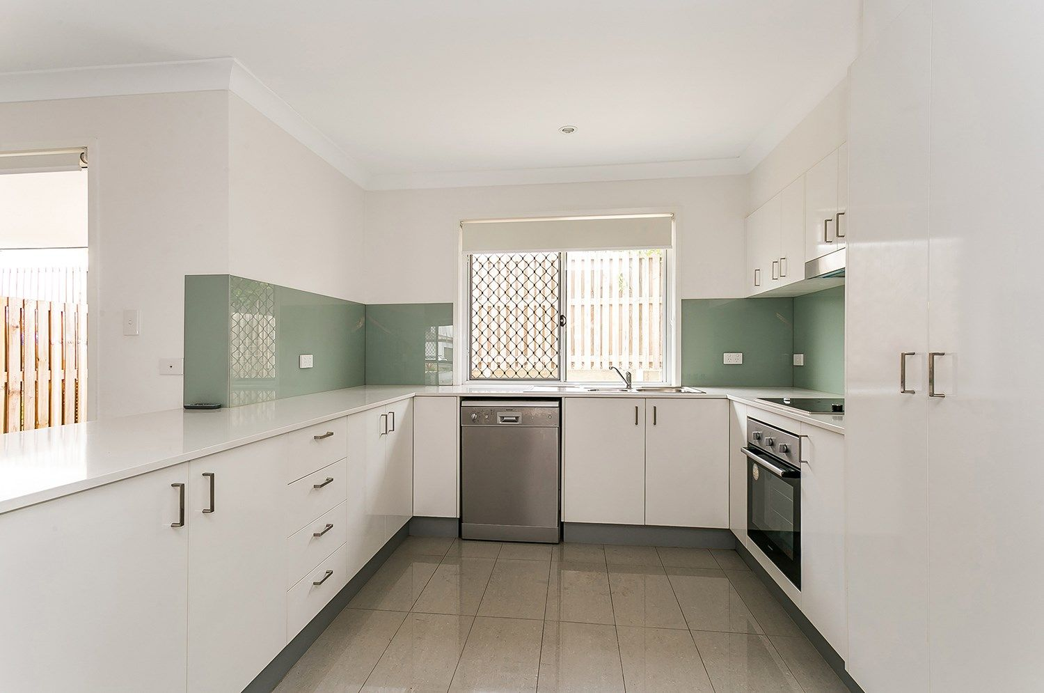 Unit 7, 35 Kathleen Street, Richlands QLD 4077, Image 2