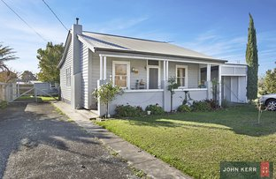Picture of 64 Hennessey Street, Moe VIC 3825