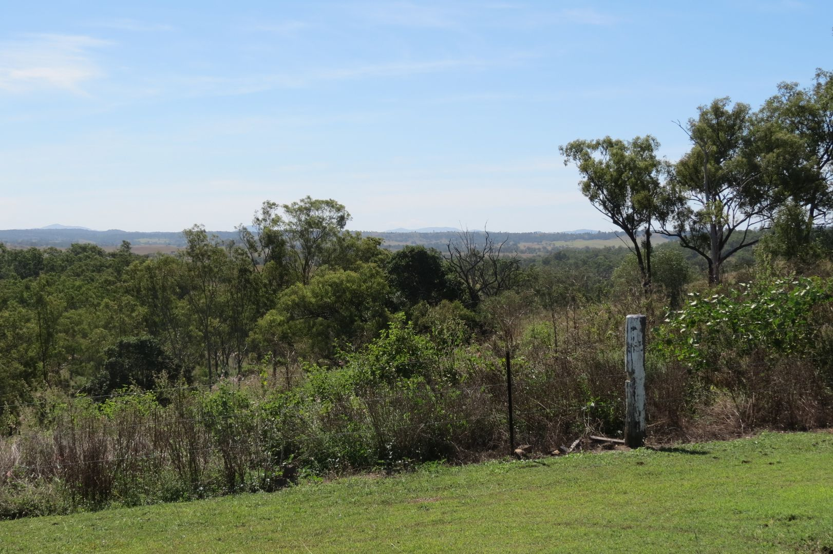 New Moonta QLD 4671, Image 2