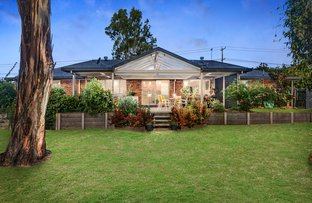Picture of 39 Church Street, Ellalong NSW 2325