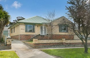 Picture of 30 Spring Gully Road, Quarry Hill VIC 3550