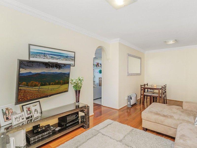 305/2 Roscrea Street, Randwick NSW 2031, Image 1
