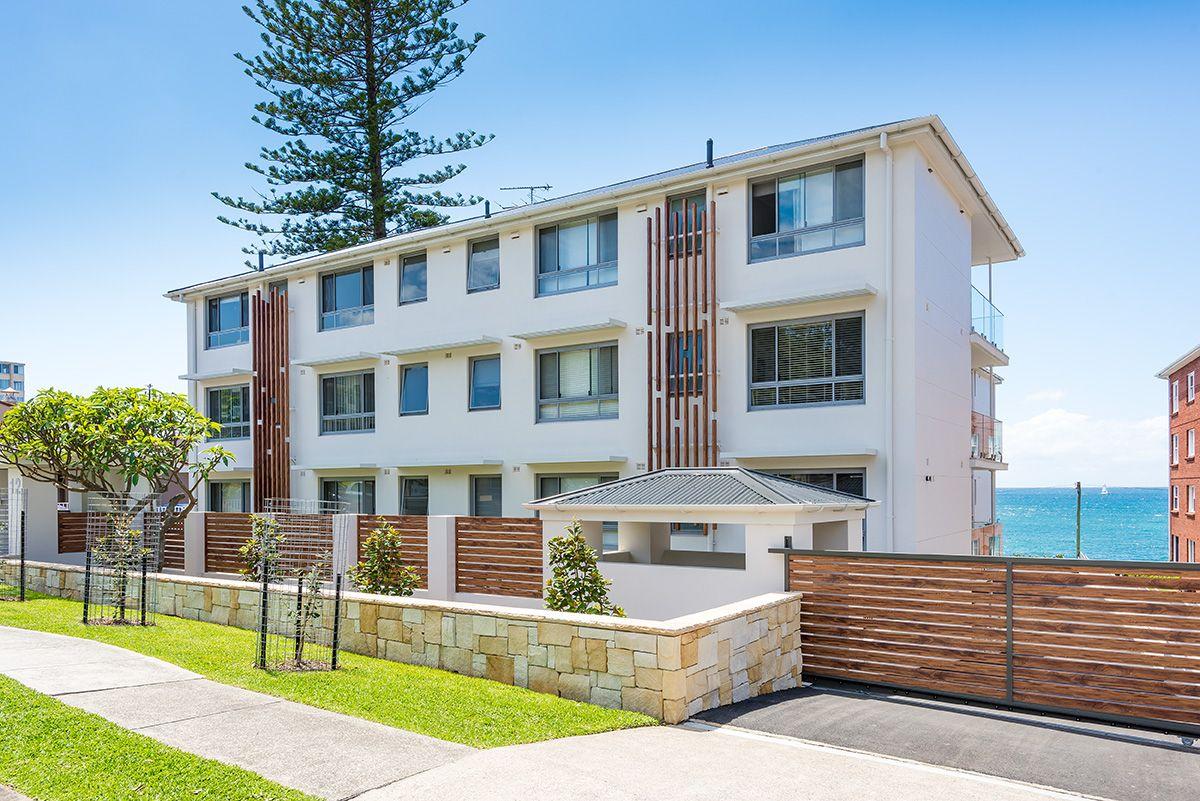 3/12 Coast Avenue, Cronulla NSW 2230, Image 0