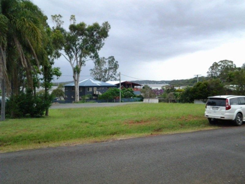 127 CANAIPA POINT DRIVE, Russell Island QLD 4184, Image 0