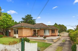 Picture of 46 Eyre Street, Seaview Downs SA 5049