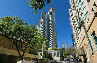 168 Kent Street, Sydney NSW 2000