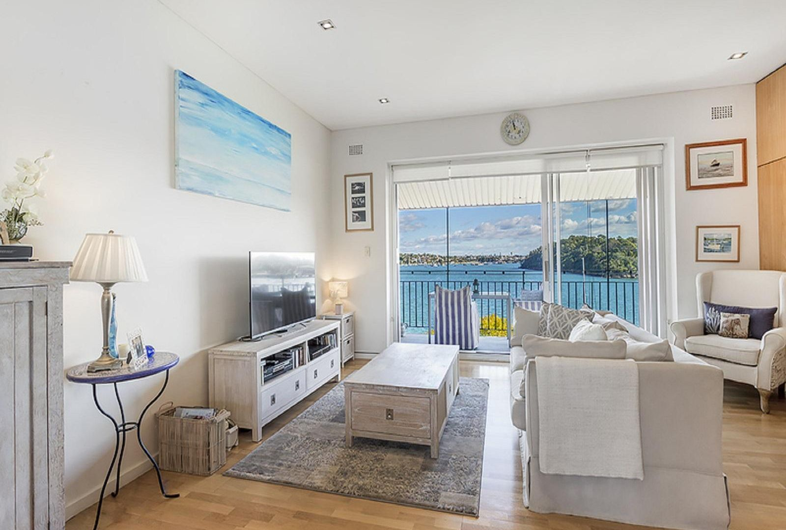 12/40 Blues Point Road, Mcmahons Point NSW 2060, Image 1