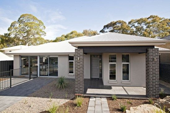 Picture of Lot 2 Murray Hillier Court, HILLIER SA 5116