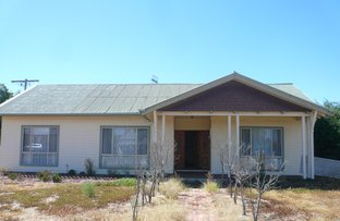 Picture of 61 Anderson Street, Warracknabeal VIC 3393