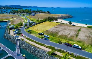 Picture of 15 The Beacons, Airlie Beach QLD 4802