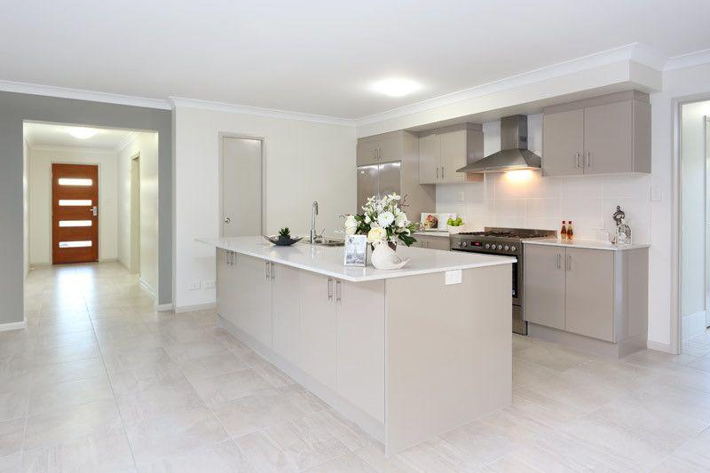 6 Bartholomew Court, Cooroy QLD 4563, Image 2