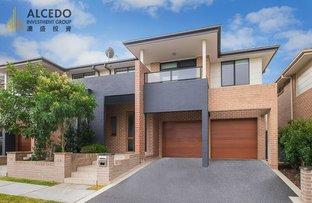 59 Avondale Way, Eastwood NSW 2122