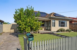 Picture of 17 Malcolm Street, Bell Park VIC 3215