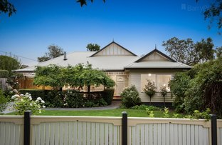 Picture of 7 Tooronga  Road, Ringwood East VIC 3135