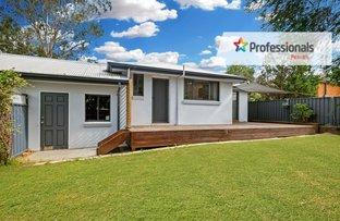 Picture of 46a Richmond Road, Cambridge Park NSW 2747