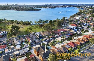 Picture of 8/279 Great North Road, Five Dock NSW 2046