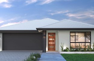 Picture of Lot 823 new road, Redbank Plains QLD 4301