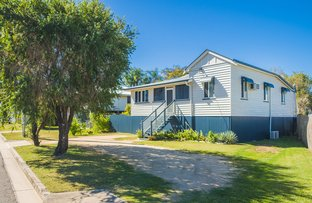 Picture of Park Avenue QLD 4701