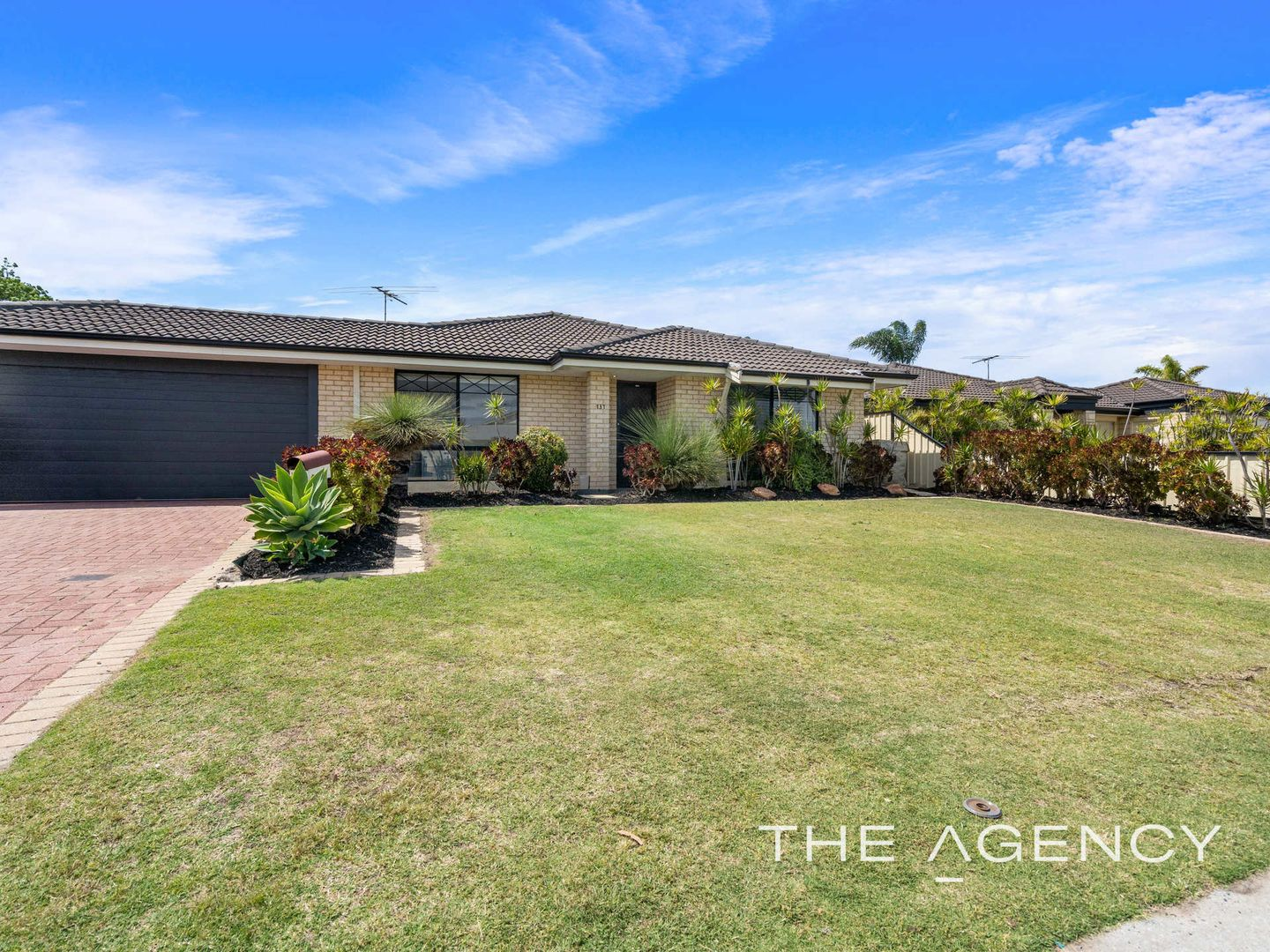 137 Waterhall Road, South Guildford WA 6055, Image 0