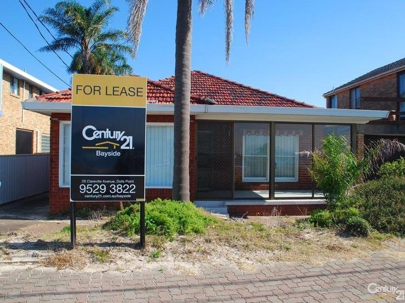 10 Carruthers Drive, Dolls Point NSW 2219, Image 1