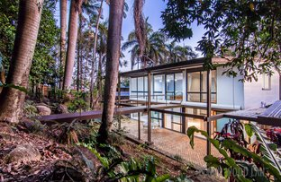 Picture of 14 City View Court, Mount Pleasant QLD 4740