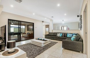 Picture of 1 Hansen Vista, Landsdale WA 6065
