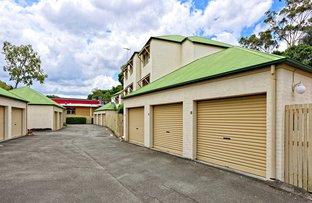 18/547 South Pine Road, Everton Park QLD 4053