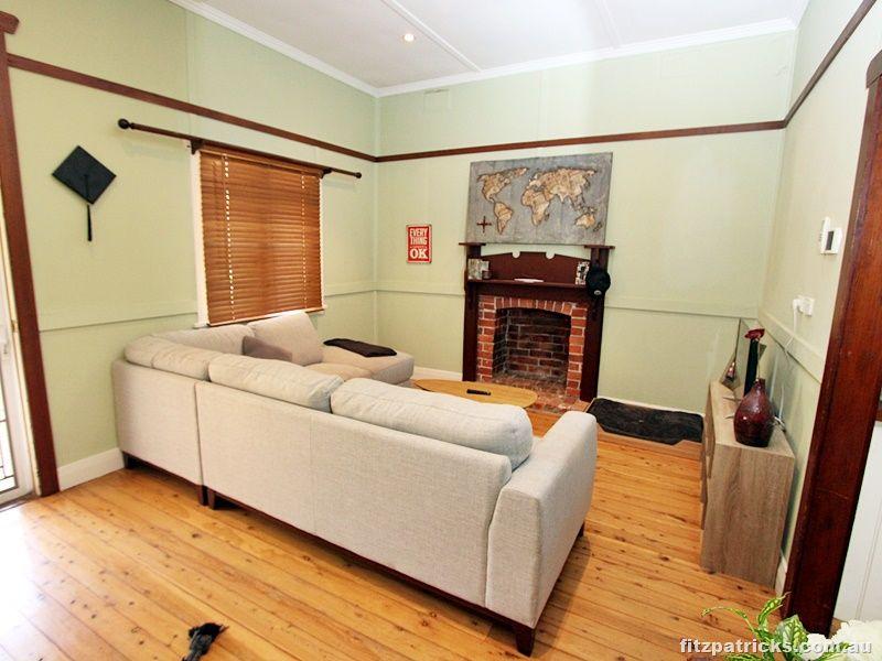 13 Roma Street, Wagga Wagga NSW 2650, Image 1