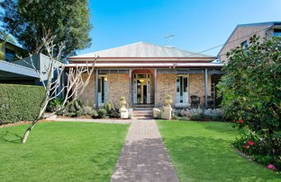 Picture of 85 Champion Road, Tennyson Point NSW 2111