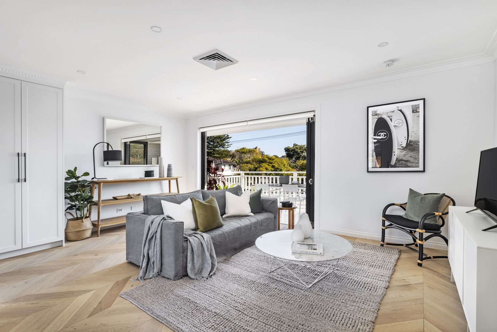 101/41 Cammeray Road, Cammeray NSW 2062, Image 1