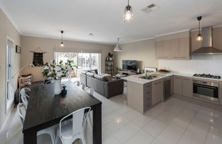 Picture of 20  Amber Avenue, Clearview SA 5085