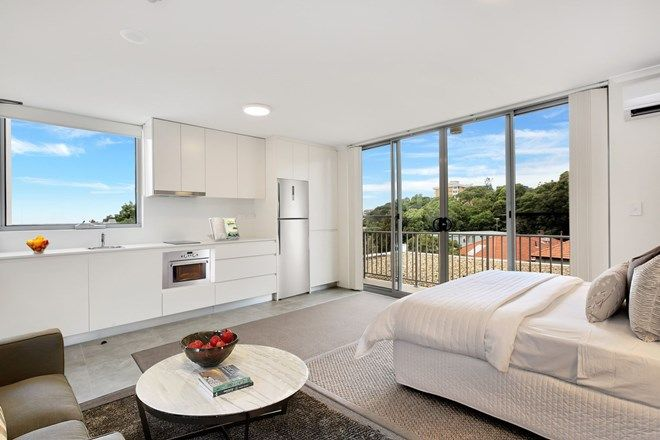 Picture of 202 Old South Head Road, BELLEVUE HILL NSW 2023