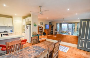 Picture of 104 Avondale Road, Russell Island QLD 4184