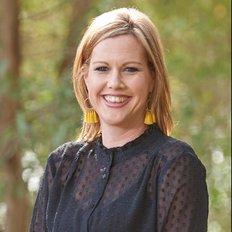 Cassie Sheahan, Sales representative