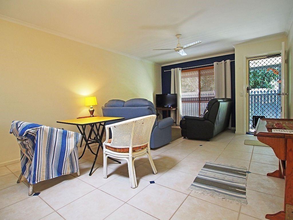 3/9 Karome Street, Pacific Paradise QLD 4564, Image 1
