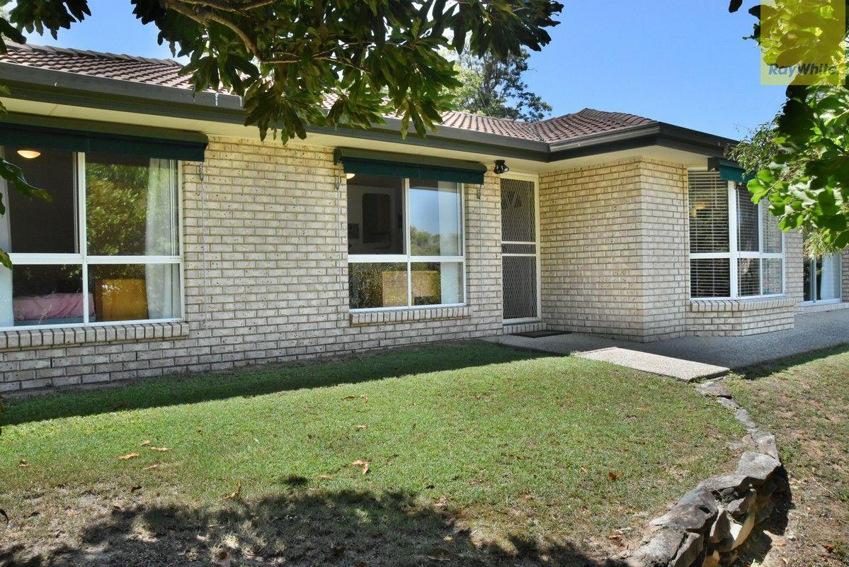 6 Magenta Court, Mount Warren Park QLD 4207, Image 0