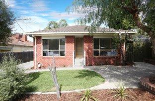 Picture of 1/2 Edna Grove, Coburg VIC 3058