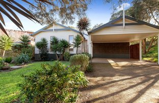 Picture of 16 Caxton Street, Blairgowrie VIC 3942