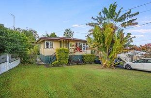 Picture of 8 Dowrie Street, Upper Mount Gravatt QLD 4122