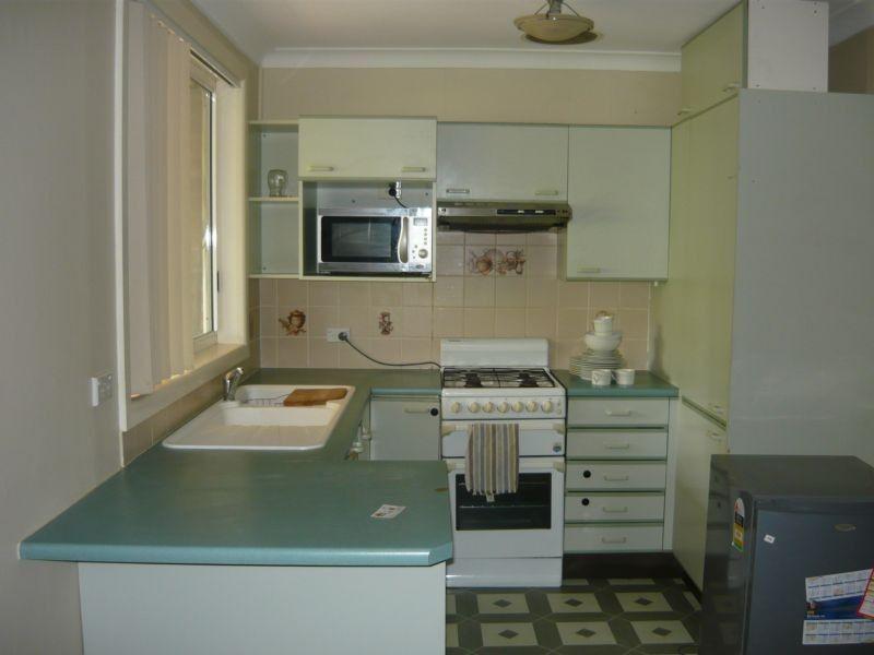 18 Waikanda Street, Whalan NSW 2770, Image 1