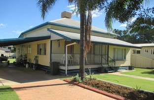 Picture of 74 RAGLAN STREET, Roma QLD 4455