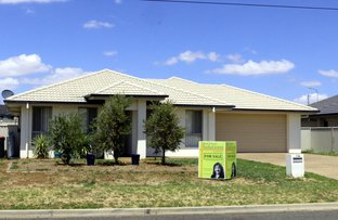 Picture of 114 Goonan Street, Tamworth NSW 2340