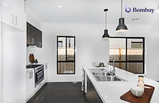 Picture of 5 Riverglen Drive, Craigieburn VIC 3064