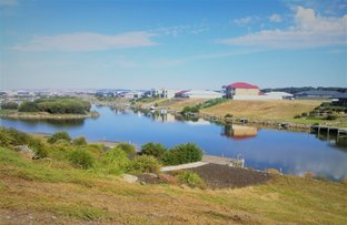 Picture of Lot 1482, 185 Excelsior Parade, Hindmarsh Island SA 5214