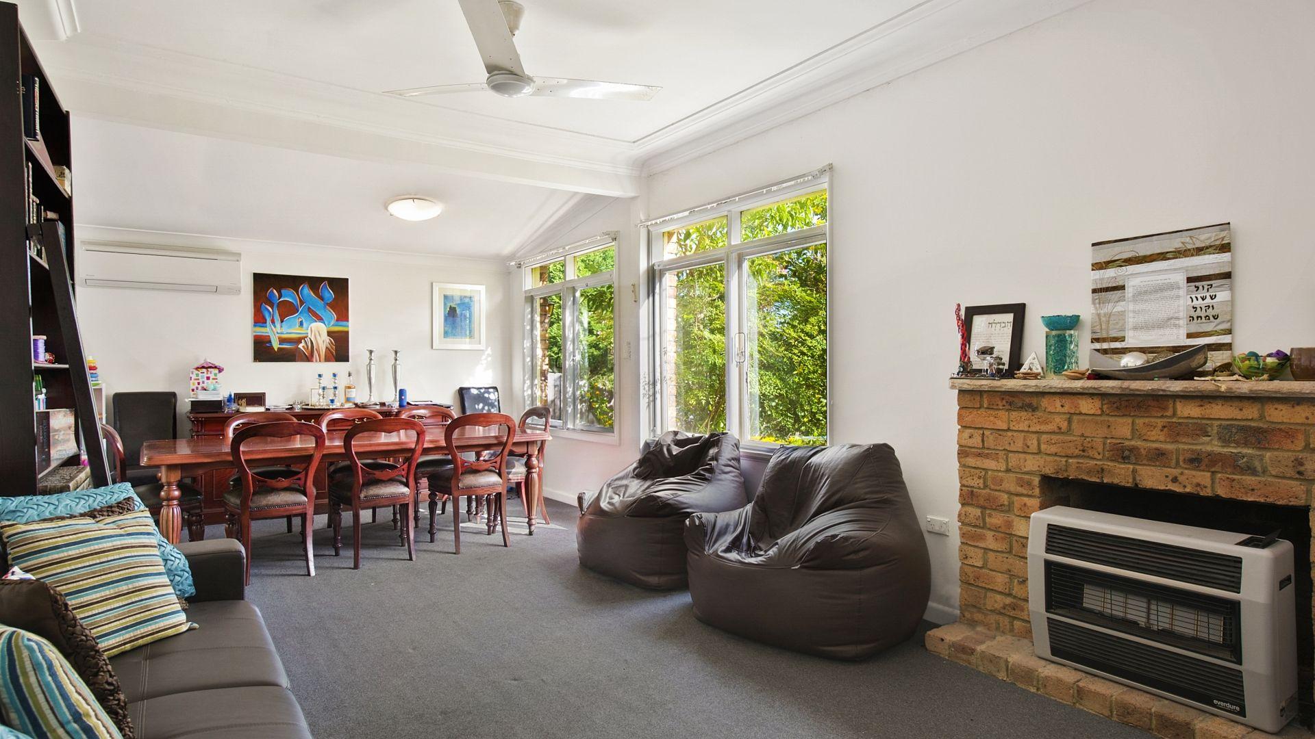 53 Catherine Street, St Ives NSW 2075, Image 1