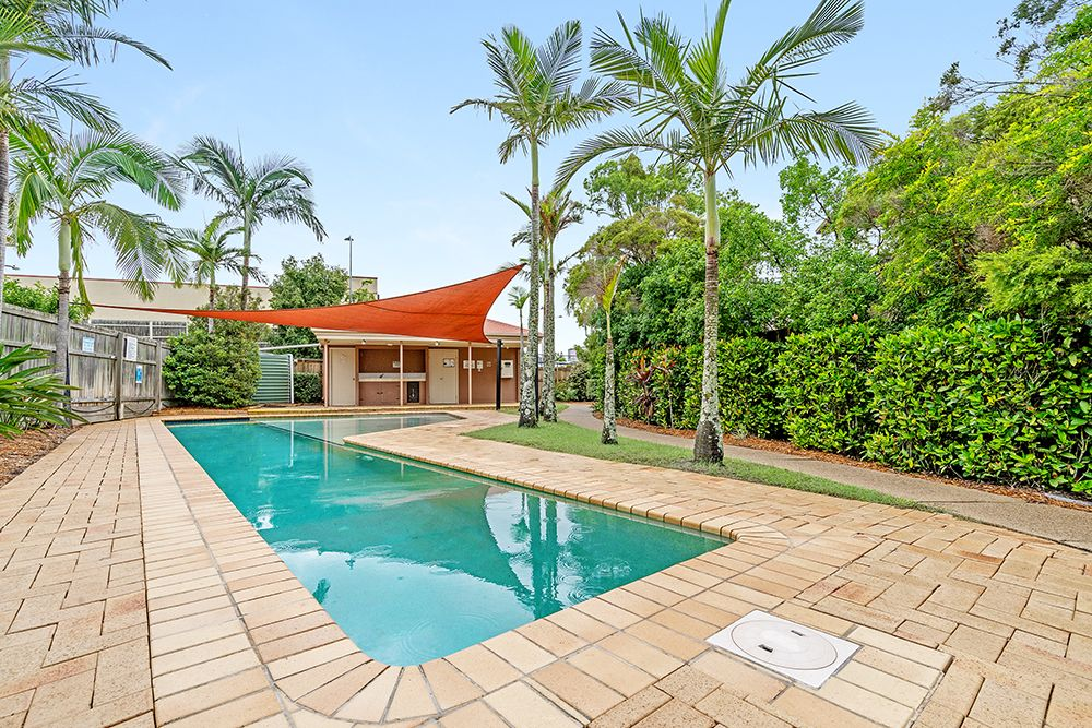 U48/11 oakmont AVe, Oxley QLD 4075, Image 2