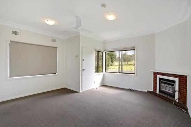 Picture of 79 Allman Street, CAMPBELLTOWN NSW 2560