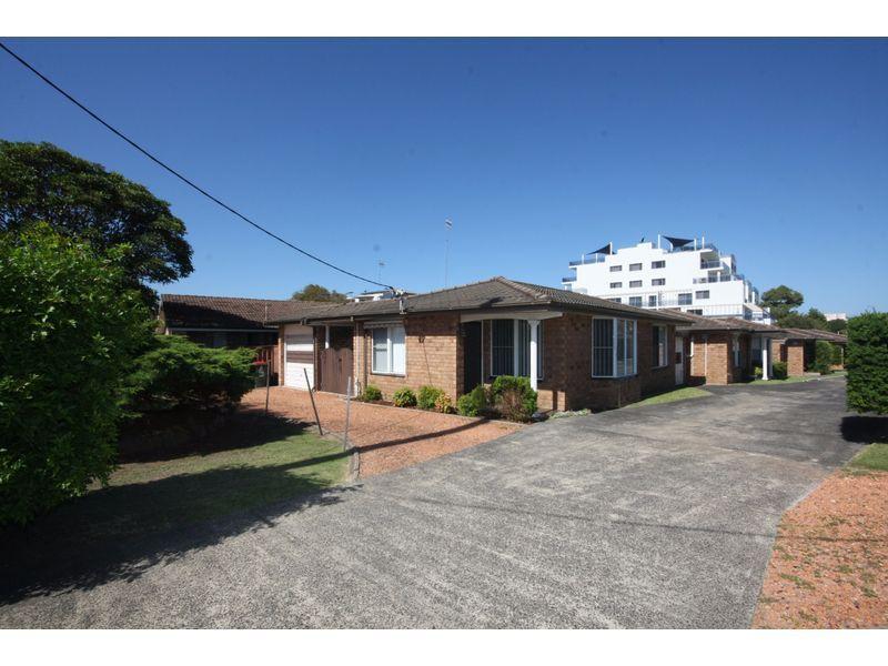 1/38 Oakland Avenue, The Entrance NSW 2261, Image 0