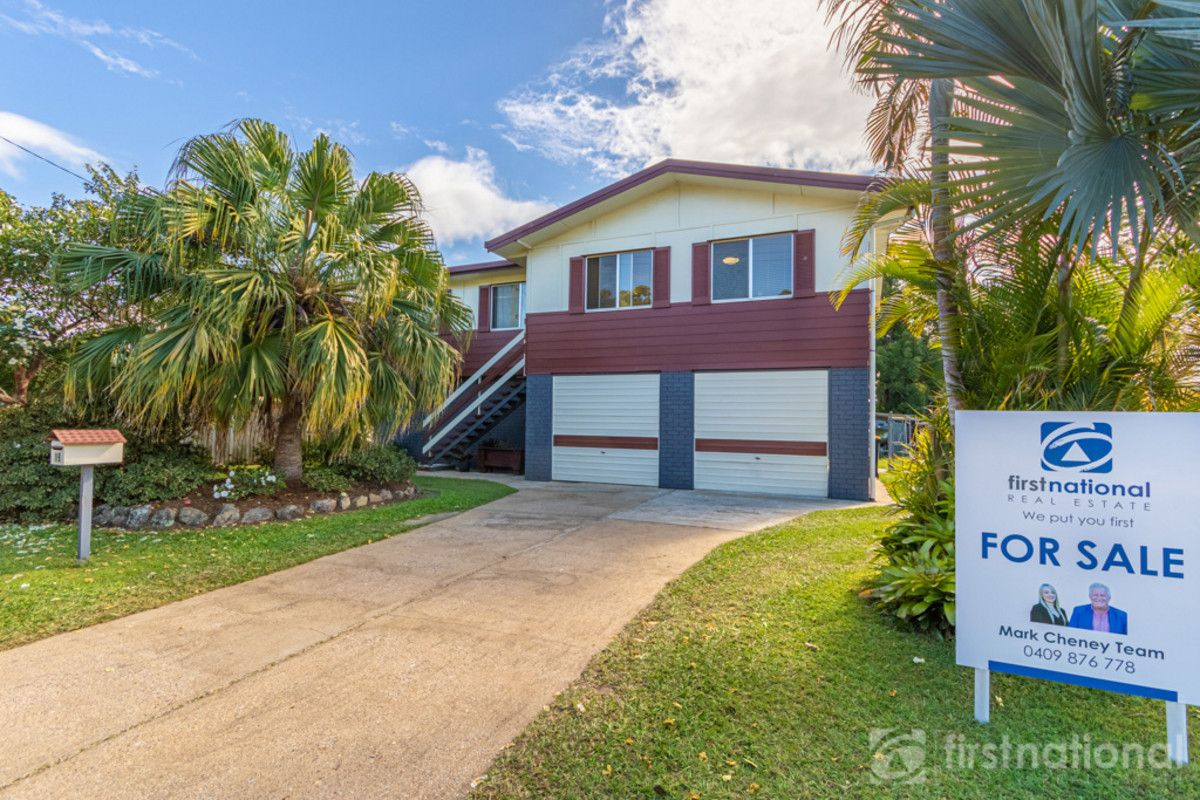 19 Melinda Street, Burpengary QLD 4505, Image 0
