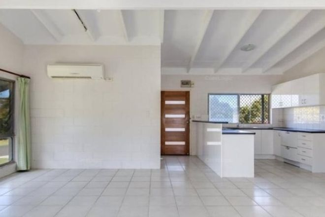 Picture of 5/6-8 Lisbon Way, MAROOCHYDORE QLD 4558